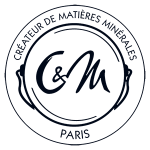 C&M Paris, béton ciré
