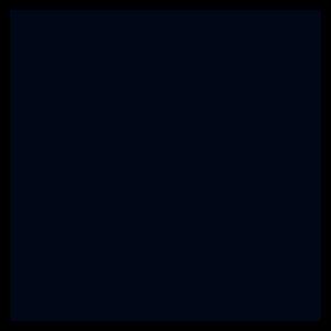 C&M Paris
